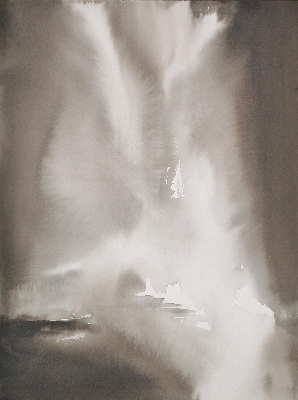 Quelques-aquarelles-de-2013-1475